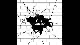 Chinaski - City Galerie 1