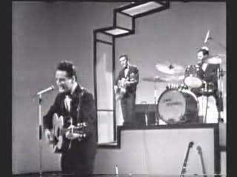 Lonnie Donegan  Jack O' Diamonds