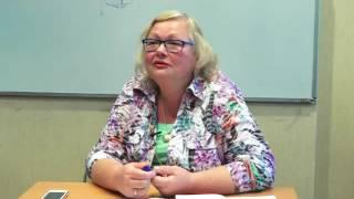 видео Профилактика женской онкологии