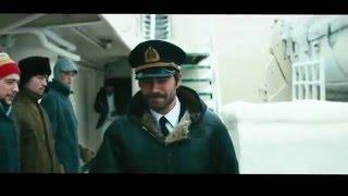 Ледокол 2016   Русский трейлер