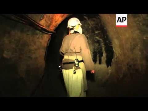 going-underground---the-'world's-deepest'-hotel