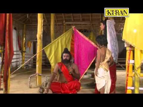 Gangaputra Bhisma Part 1