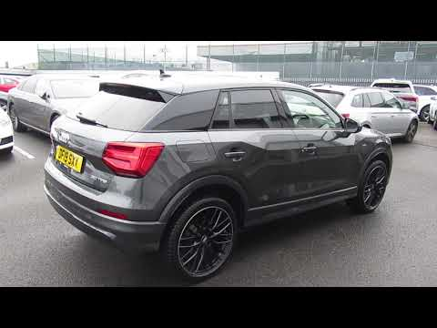 approved-used-audi-q2-black-edition-for-sale-|-crewe-audi