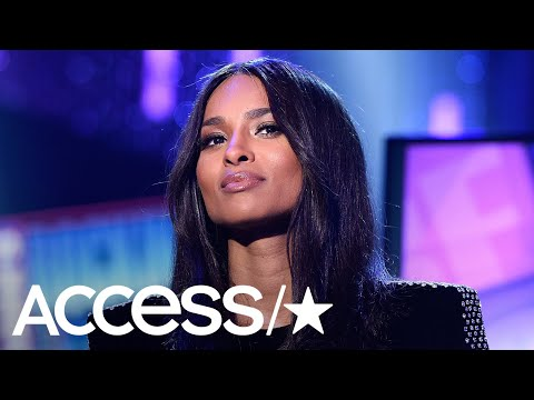 Ciara Levels Up Her Education By Attending Harvard Business School Program  Access