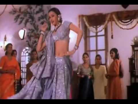 Thoda sa pagla thoda deewana Aur pyar ho gya full hd song ...