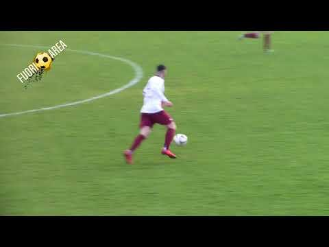 SERIE D: Albalonga - Rieti 2-0