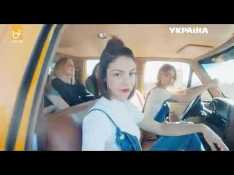 Реклама сайта Born2be (ТРК Украина, апрель 2019)