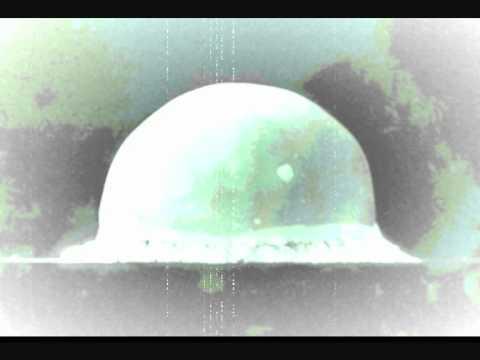 The Jesus And Mary Chain - Mushroom mp3