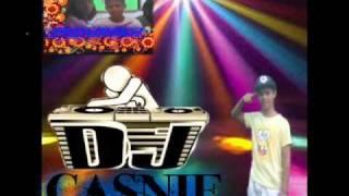 DJCasNie mix NO 1