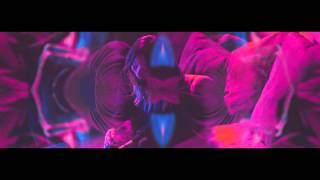 """Rosegold - """"Limbo"""" Official Music Video"""