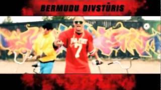 Bermudu Divsturis - LABI  (HD) Oficiālais