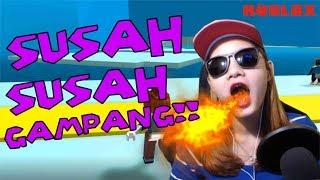ROBLOX INDONÉSIA-EU QUERO SER IRRITADO, MAS TAMBÉM DIVERTIDO!!! ┏ (^ 0 ^) ┛ ┗ (^ 0 ^) ┓