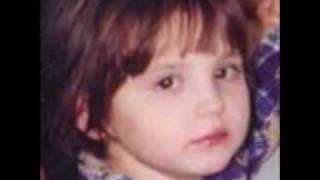 Gambar cover LeeAnna Susan Marie Warner Endangered Missing Since June 14, 2003