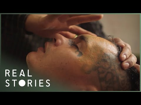 Holy Murderers: El Salvador's Converted Criminals (Prison Documentary) | Real Stories