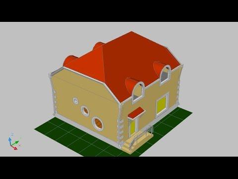 Ev 7a Mnb Construction 994 55 211 23 04 Youtube