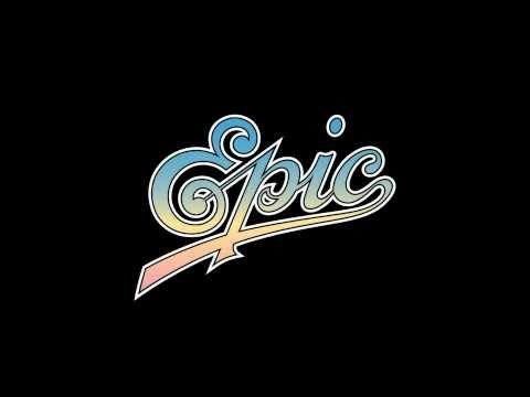 Epic Music Video (2010) thumbnail