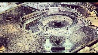 اجمل الاناشيد الاسلامية بدون موسيقى 2015 mp3