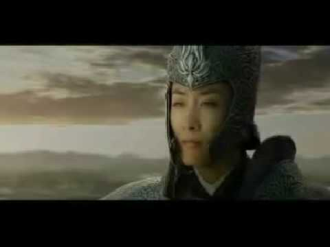 Donnie Yen _ Kelly Chen - An Empress And The Warriors - 10_3.mpg
