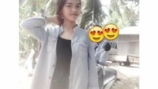 ពេលគ្មានបងអូននឹងសប្បាយចិត្ត Khmer song 2017
