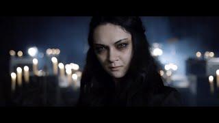 Смотреть клип Seven Spires - Gods Of Debauchery