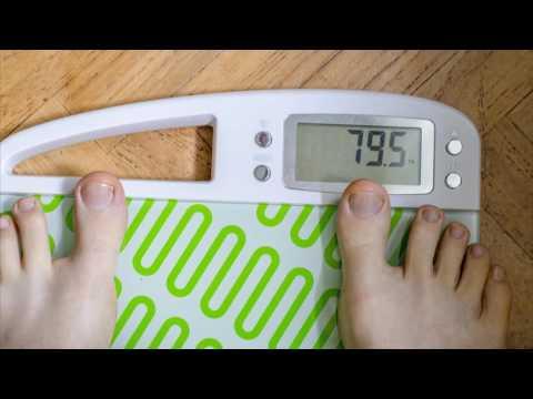 Самые эффективные диеты для похудения  Как и сколько можно скинуть?