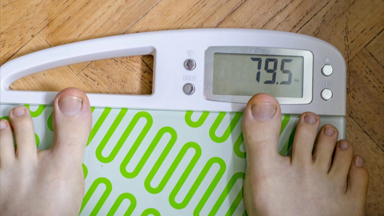 Самые эффективные диеты для похудения как и сколько можно скинуть.