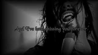 Evergrey - Missing You (Lyrics)