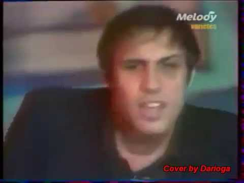 Adriano Celentano - Svalutation - Cover by Darioga