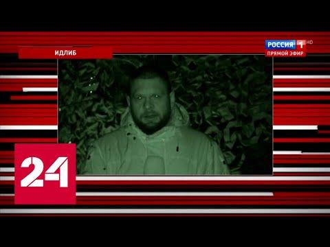 Евгений Поддубный: боевые