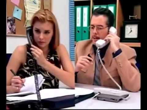 12 bài đàm thoại tiếng Anh thương mại - English for business