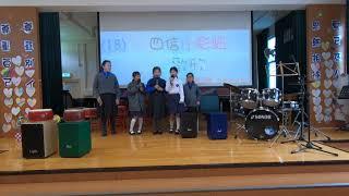 hg2ps的四信 歡欣 (小彩虹)相片