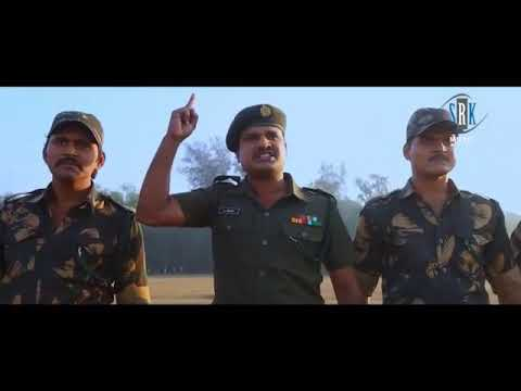 Hindustan Vs Pakistan