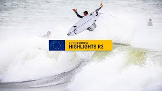 R3 HIGHLIGHTS - E-PRO EUROPE
