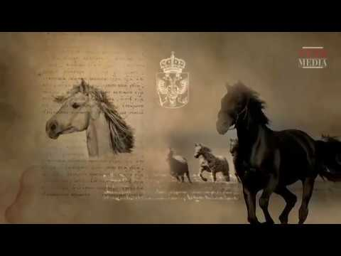 Ancient Russia 2 - History of Anicient Russia  Educational Documentary Film - Episode 2/ 8