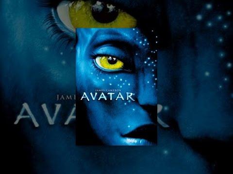 Avatar Mp3