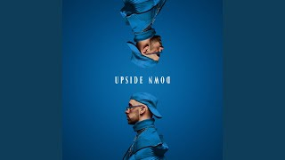 Play Upside Down