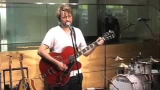 """GRAVIS Live-Tunes: TELE mit """"Für ein ganzes Land"""""""