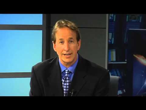 Burr Bakke, DDS Options for Denture Wearers Sarasota FL Dentist
