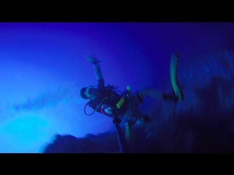 scuba-diving-gone-wrong:-weight-belt-accident