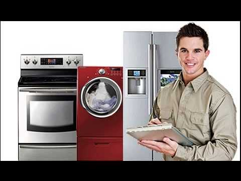 All Brands Appliance Repair Hankins Ny Appliance Repair And Service