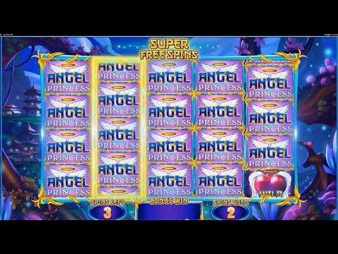 William Hill Gratis Slots Zur Probespielen