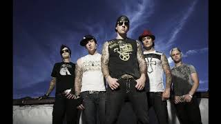 Avenged Sevenfold - Critical Acclaim (Alternate Version)