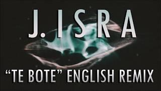 Te Bote Ozuna, Bad Bunny, Nicky Jam BEST English Remix Letra Lyrics Ingles English.mp3