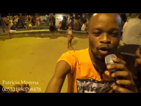 Vitesse Africa : Moto epeli na rio, le frère  Moïse Kondi crache la vérité