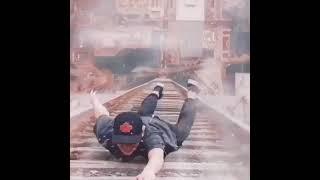 Story wa Dj Keren Video Mentahan Cocok buat Bikin Insta Story Status Wa Terbaru