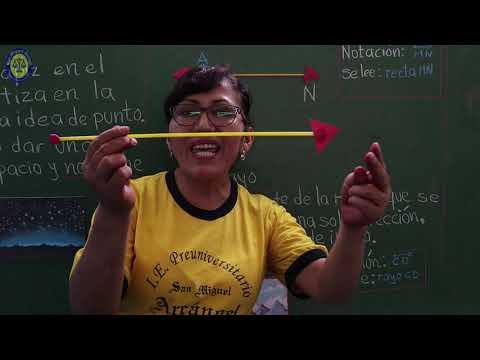 geometrÍa---elementos-de-la-geometrÍa---3ro-de-primaria.