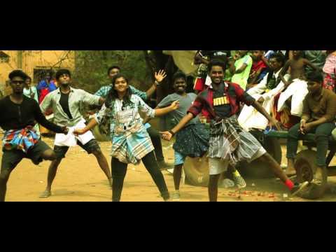 """Chennai gana """"MULAKOTHALAM MULAKOTHALAM"""""""