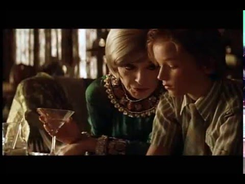 Great Expectations Trailer from YouTube · Duration:  1 minutes 47 seconds