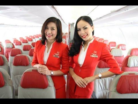 มือใหม่สบาย! แนะนำขั้นตอนการขึ้นเครื่องบินไทย แอร์เอเชีย เอ็กซ์ Thai Air Asia X ดอนเมือง-โอซาก้า