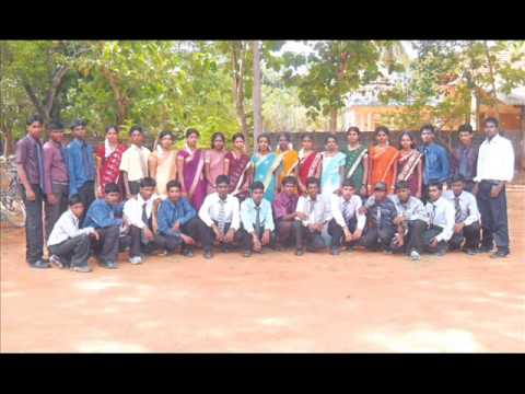 INUVIL CENTRAL COLLEGE  2011 A/L